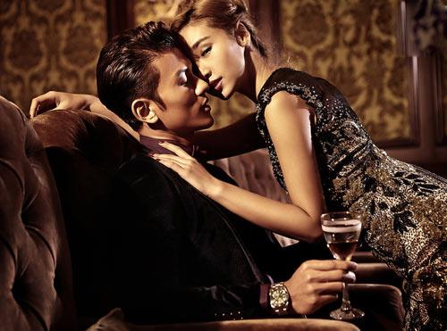 Người thứ ba nên nhớ: Chẳng có người đàn ông nào đi ngoại tình mà miệng bảo rằng yêu vợ - Ảnh 2