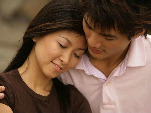 Gửi nhân tình của chồng: Đừng tự hào về tình yêu của một kẻ phản bội  - Ảnh 2