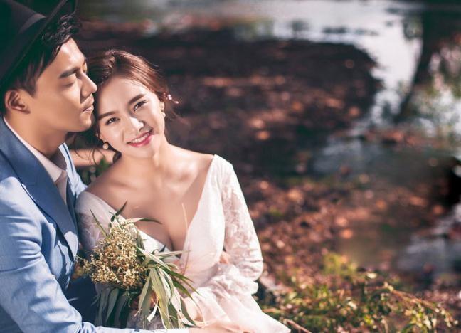 Gửi những cô gái chưa chồng: Hôn nhân chỉ duy nhất một lần, đừng cướp chồng người khác - Ảnh 2