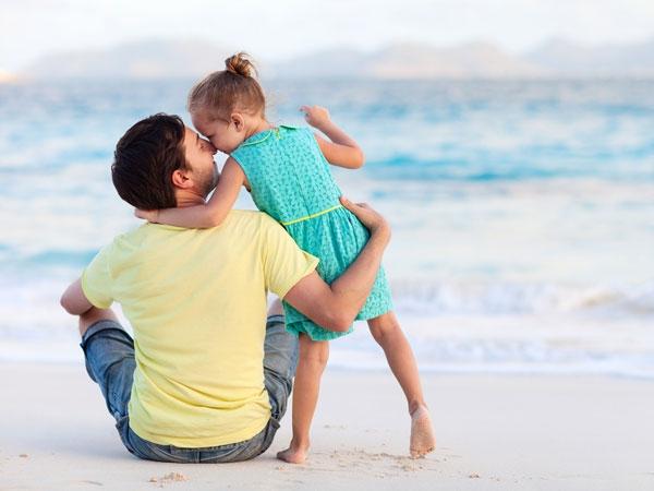 Gửi những người phụ nữ đang có ý định làm mẹ đơn thân - Ảnh 3