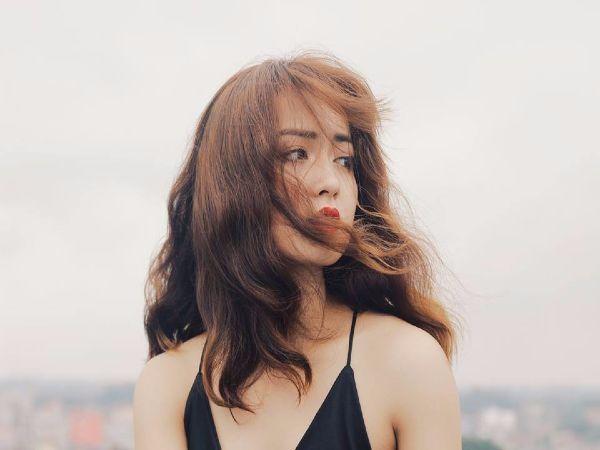 Hạnh phúc của đàn bà sau ly hôn: Xinh đẹp khi cần, tự do khi muốn
