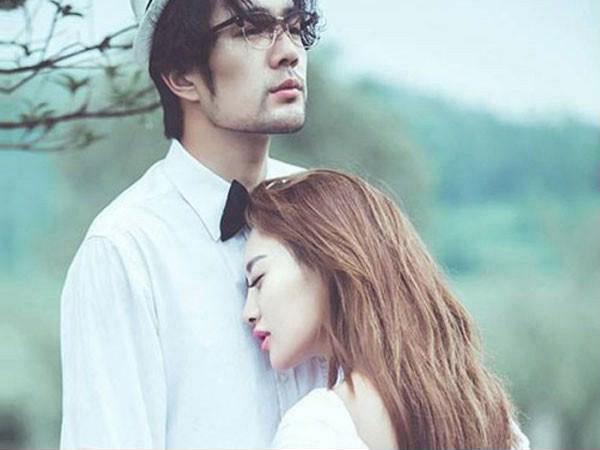 Hôn nhân muốn hạnh phúc, vợ chồng hãy biết Đủ