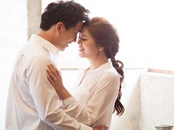 Hôn nhân sẽ biến đàn bà thành những người rất khác - Ảnh 1