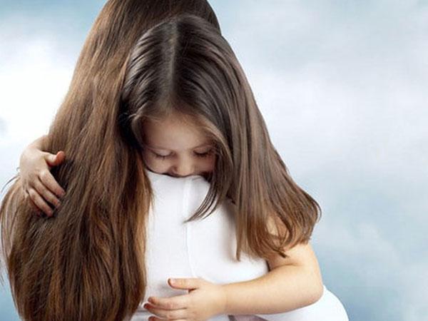 Mẹ đơn thân: Kiên cường và bản lĩnh gấp vạn lần những người đàn bà khác - Ảnh 3