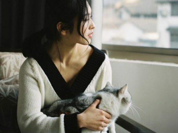 Phụ nữ yêu vì nhiều lí do nhưng để cả đời ở bên họ cần một tấm lòng bao dung - Ảnh 2