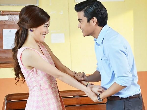 Muốn có một người vợ tốt thì bản thân đàn ông phải là người chồng tốt - Ảnh 2