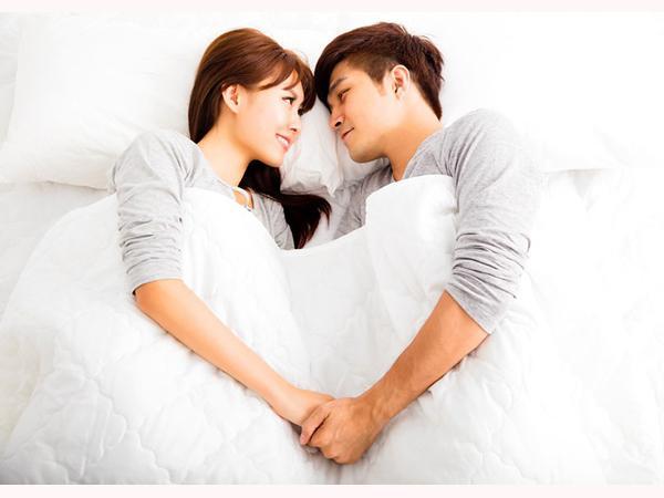 Muốn hiểu thấu tình yêu của người đàn ông, hãy đợi đến khi vợ sinh con - Ảnh 1