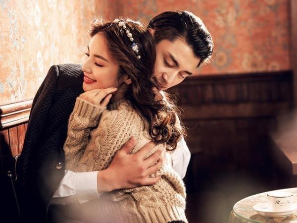 Muốn hôn nhân hạnh phúc thì đừng bao giờ so sánh bạn đời với người yêu cũ - Ảnh 3