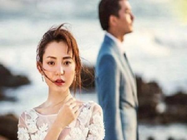 Nếu hôn nhân bất hạnh thì ly hôn sẽ hạnh phúc - Ảnh 3