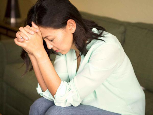 Nếu yêu sai người thì hãy chia tay chứ đừng dại dột bước vào hôn nhân để rồi khổ sở cả đời - Ảnh 2