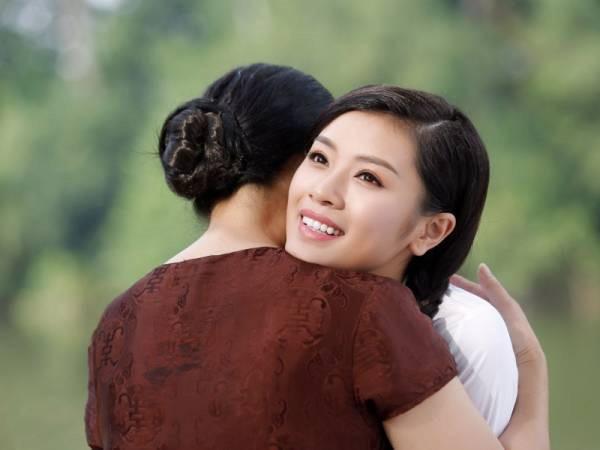Ngày của Mẹ: 'Người tình có thể độc ác nhưng trái tim người mẹ chỉ có từ tâm'