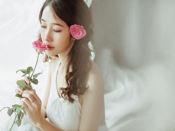 Ngày Phụ nữ Việt Nam 20/10: Đàn bà dại đợi chồng tặng hoa, đàn bà khôn ngoan tự mua quà cho mình