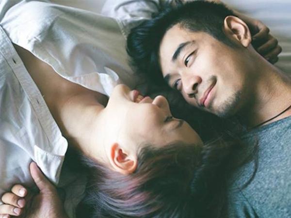 Người vợ khôn ngoan không so sánh chồng mình với chồng người khác - Ảnh 3