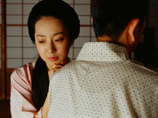 Nếu cô đơn trong hôn nhân thì phụ nữ nên tìm những thú vui cho mình chứ đừng dại dột ngoại tình - Ảnh 1