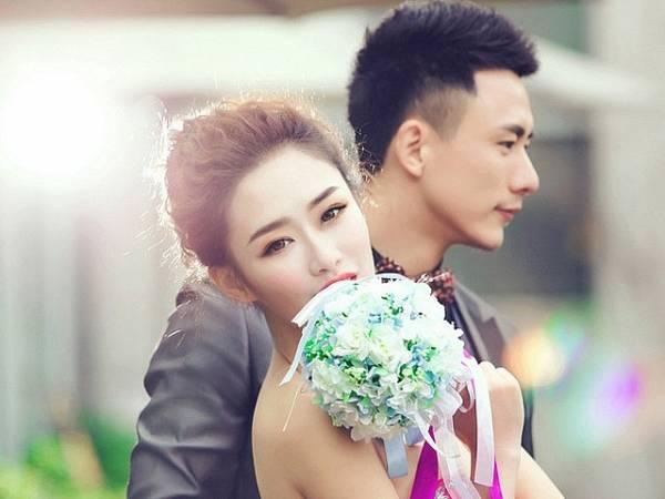 Phụ nữ muốn hạnh phúc hãy trân trọng người đàn ông mình đã chọn làm chồng