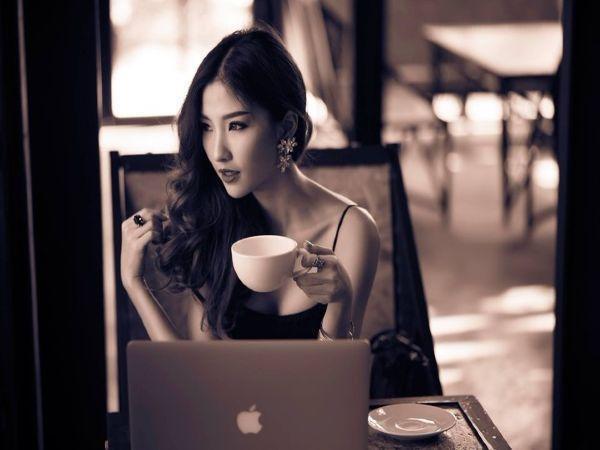 phu nu muon hanh phuc 3