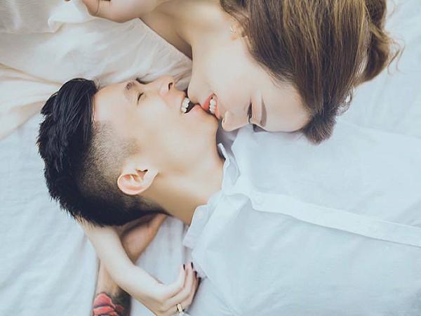 Tại sao nhân tình lúc nào cũng ngọt ngào hơn vợ, đàn ông ngoại tình phải đọc bài này