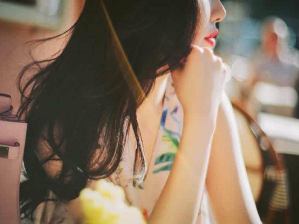 Vì sao phụ nữ Việt Nam chán chồng và không thích lấy chồng ngày càng nhiều?