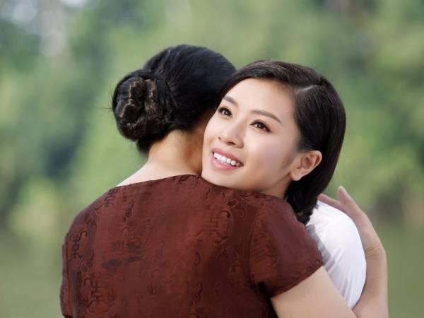 Tâm sự của người mẹ có con gái lấy chồng xa: Cứ Tết đến là thấy buồn - Ảnh 3