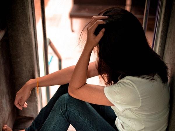 Tâm sự của người đàn bà trầm cảm sau sinh: Khi tôi suýt giết con thì chồng vẫn vô tâm nằm ngủ - Ảnh 2
