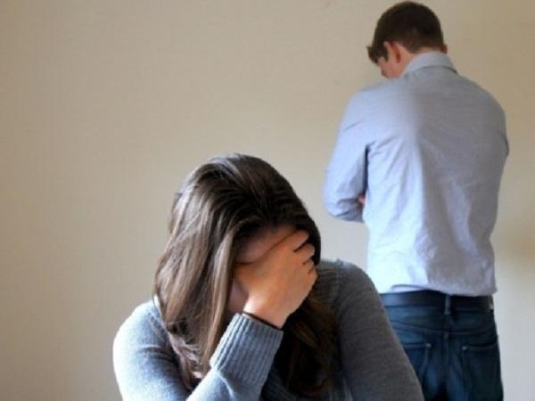 Tâm sự của người đàn bà trầm cảm sau sinh: Khi tôi suýt giết con thì chồng vẫn vô tâm nằm ngủ - Ảnh 3