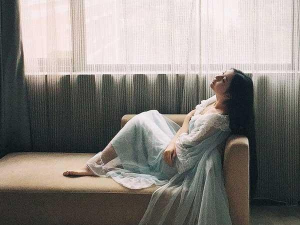 Tâm sự đàn bà cô đơn: Tôi thấy mình thật thừa thãi trong cuộc sống của chồng