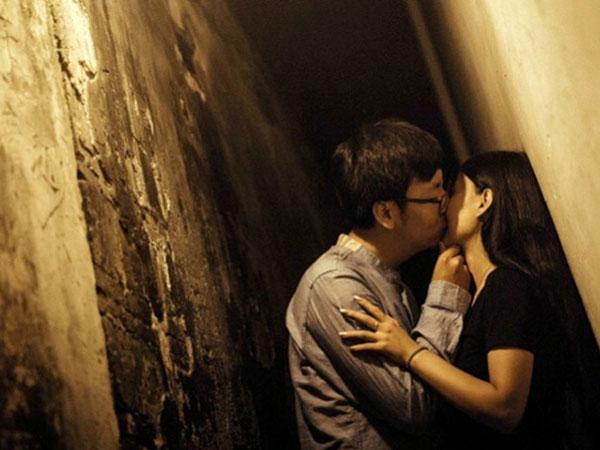 Tâm sự đàn ông ngoại tình: Cả vợ và nhân tình đều bị tôi lừa dối - Ảnh 2