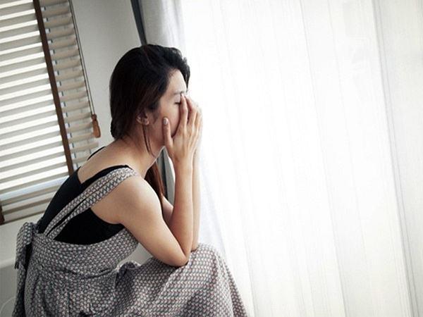 Tâm sự mẹ đơn thân: Chồng bỏ mặc 2 đứa con gái để kiếm con trai bên ngoài
