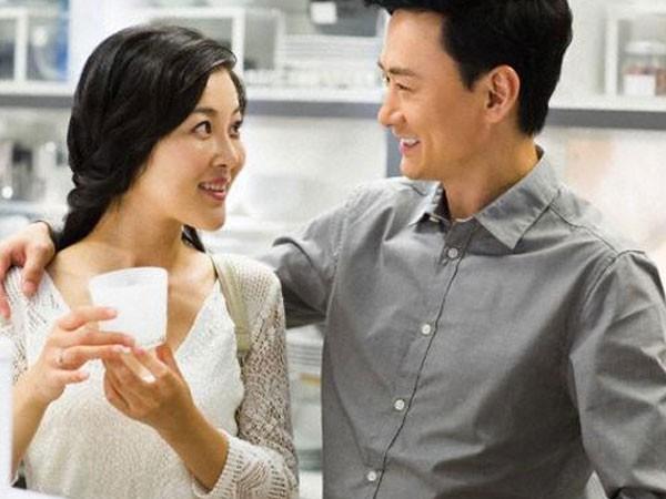 Tâm sự người thứ ba: Sai lầm khi muốn đổi đời bằng cách giật chồng của người khác - Ảnh 2