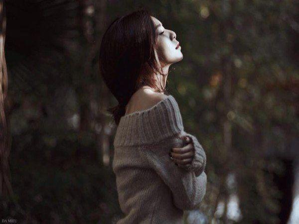 Tội lỗi lớn nhất của đàn bà chính là phá nát hạnh phúc của gia đình người khác - Ảnh 3