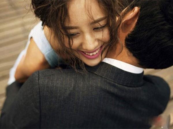 Trách nhiệm làm chồng, đàn ông mấy người coi trọng?