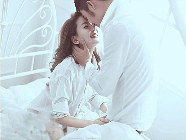 Vợ chính là tài sản quý nhất trong cuộc đời của người đàn ông