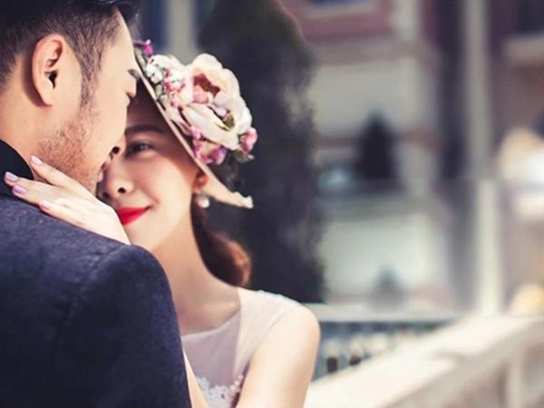 Với đàn bà, không gì có thể sánh bằng một người chồng có tâm
