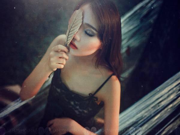 Với đàn bà, lầm lỗi gì của chồng cũng có thể tha thứ nhưng ngoại tình thì không bao giờ