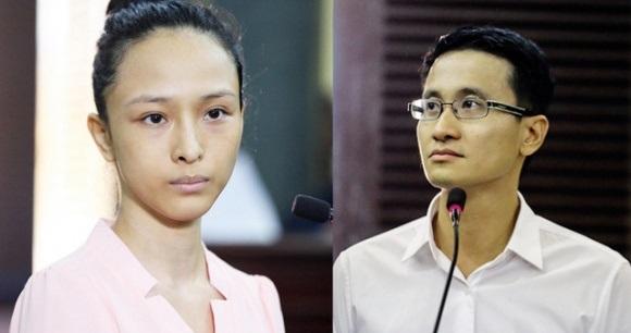 Những khả năng nào xảy đến với Trương Hồ Phương Nga trong phiên tòa lần tới? - Ảnh 1