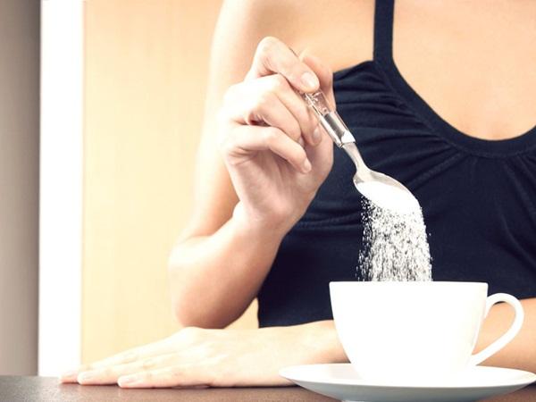 Cảnh báo những loại thực phẩm càng ăn càng nuôi dưỡng ung thư, số 5 nhiều người cực thích