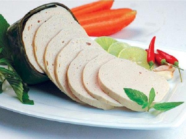 """Những món ăn ngày Tết là """"thủ phạm"""" đầu độc sức khỏe"""