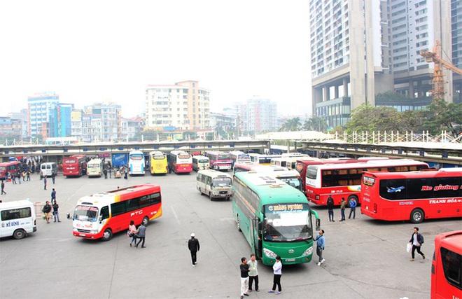 15 địa phương đồng ý thí điểm mở lại vận tải khách liên tỉnh, bạn đã sẵn sàng 'xê dịch'? - Ảnh 1