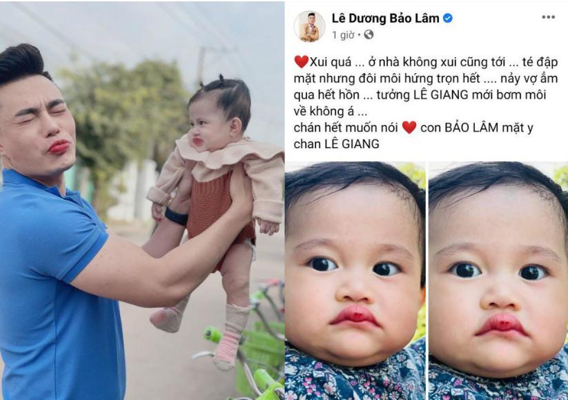Sao Việt dìm hàng con cưng: Đông Nhi, Võ Hạ Trâm cộng lại cũng không qua nổi Lê Dương Bảo Lâm - Ảnh 6