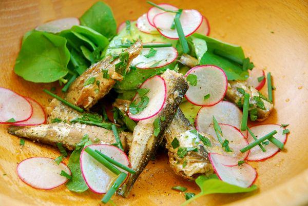 5 siêu thực phẩm cho việc giảm cân - Ảnh 2