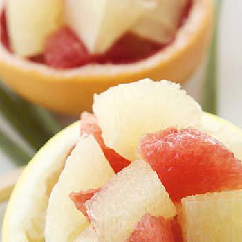 5 siêu thực phẩm cho việc giảm cân - Ảnh 1