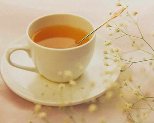 Pha nước ấm mật ong uống buổi sáng tốt hơn dùng thuốc bổ 10 năm - Ảnh 1