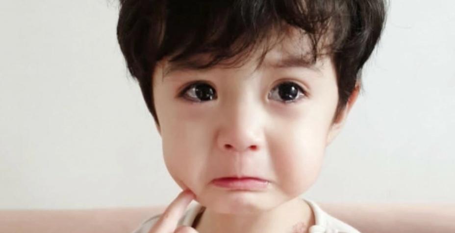 3 nguyên nhân chính khiến trẻ nói dối cha mẹ nên biết để chấn chỉnh cho phù hợp - Ảnh 2