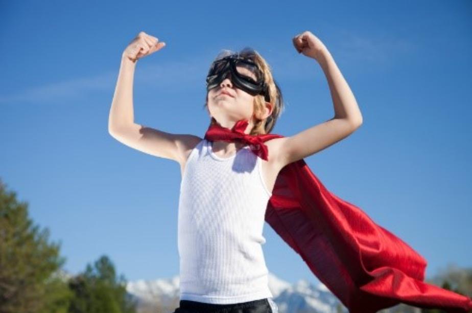 3 nguyên nhân chính khiến trẻ nói dối cha mẹ nên biết để chấn chỉnh cho phù hợp - Ảnh 3