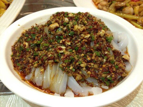 Gia vị sẵn có trong bếp Việt được công nhận có thể giảm nguy cơ ung thư 23%, kéo dài tuổi thọ - Ảnh 3