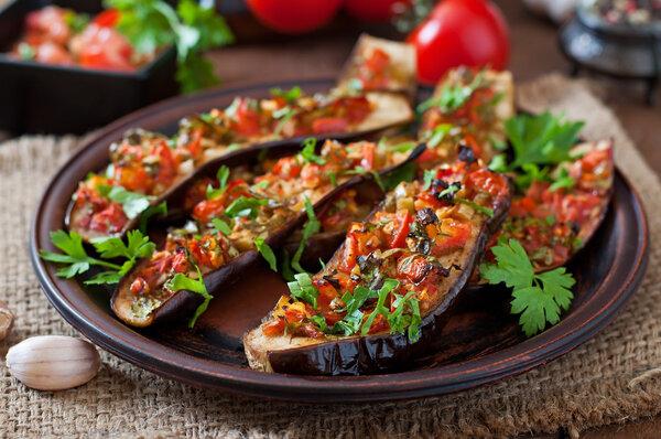 Gia vị sẵn có trong bếp Việt được công nhận có thể giảm nguy cơ ung thư 23%, kéo dài tuổi thọ - Ảnh 2
