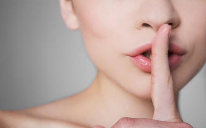 5 dấu hiệu KHÔNG HỀ ĐAU, dễ bị bỏ qua nhưng lại cảnh báo cơ thể đang kêu cứu mắc ung thư giai đoạn đầu - Ảnh 5