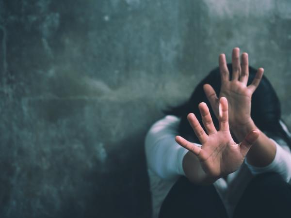 Phụ huynh vụ nữ sinh lớp 10 bị xâm hại tập thể: 'Lúc đó say nên cháu không biết gì, không biết mình bị làm hại'