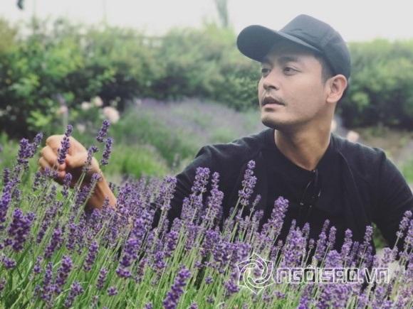 Phản ứng của MC Phan Anh khi bị nói lấy tiền cứu trợ miền Trung đi du lịch Châu Âu - Ảnh 4