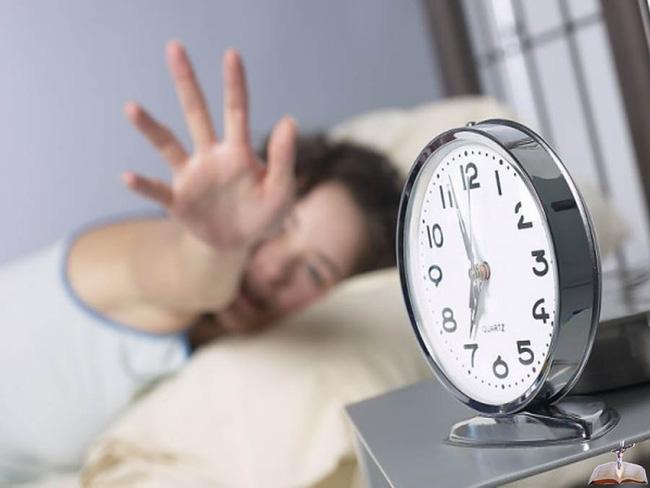 5 thói quen cực tốt nên làm khi thức dậy, uống nước ấm chỉ đứng thứ 3, điều đầu tiên không ai ngờ, duy trì thì cơ thể sẽ khỏe và sống thọ - Ảnh 5